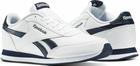 Reebok Classics Royal Sneaker für 44,96€ inkl. VSK (statt 55€) - bis Größe 50!