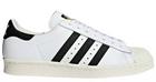 Schnell! Adidas Superstar 80s für 2,90€ inkl. Versand (Preisfehler)