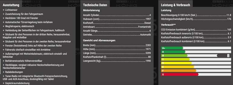 Bildschirmfoto 2021-04-28 um 12.44.45