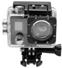 Verschiedene Angebote bei Cafago - z.B. Action-Cam für 22€ inkl. Versand
