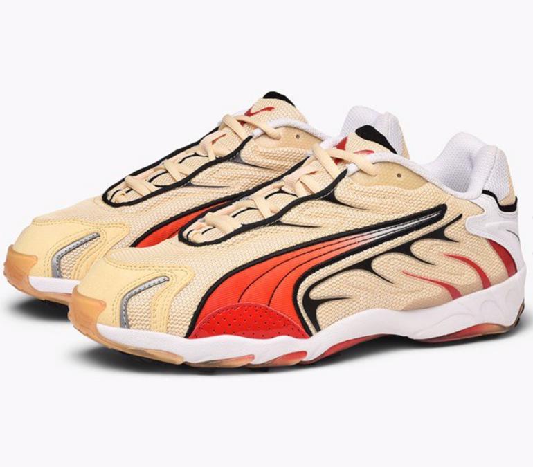 Caliroots Sale mit 15% Extra Rabatt - z.B. Puma Inhale Sneaker für 61€ (statt 74€)