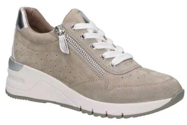 Reno: Bis zu 20% Rabatt auf Sneaker & Halbschuhe für die ganze Familie + VSKfreie Lieferung
