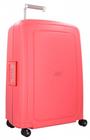 Samsonite S'Cure Spinner in Pink für 94,95€ inkl. Versand + gratis Esprit Schirm