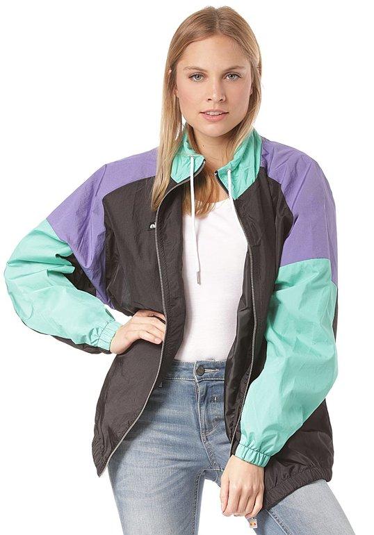 20% Rabatt auf Alles bei Planet Sports - z.B. Ellesse Trainingsjacke Delanna für 59,96€