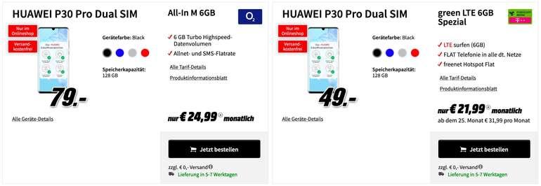 Huawei Deals 1