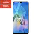 Huawei Mate 20X (40€) + o2 Free M(10GB LTE, Allnet, SMS-Flat) nur 29,99€ mtl.