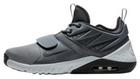 Nike Air Max Trainer 1 (Fitnessschuh) für 59,36€ inkl. Versand (statt 71€)