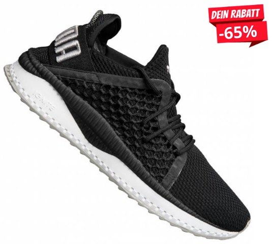 Puma Tsugi Netfit Running Herren-Sneaker für 41,94€ inkl. Versand