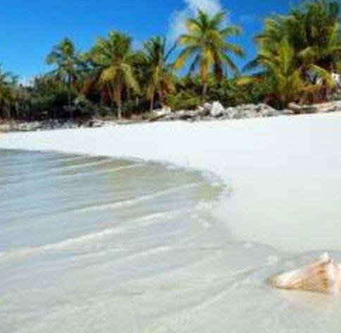 Flüge: Bonaire / Karibik (im September) Nonstop Hin- und Rückflug mit TUIfly von Amsterdam für 431€