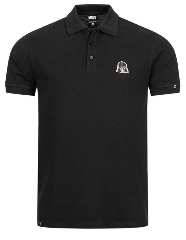 Gozoo x Herren Polo-Shirt in 5 verschiedenen Ausführungen für 15,94€ inkl. Versand (statt 20€)