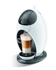 DeLonghi Jovia 250 Dolce Gusto Kaffeekapselmaschine für 22€ (statt 37€)