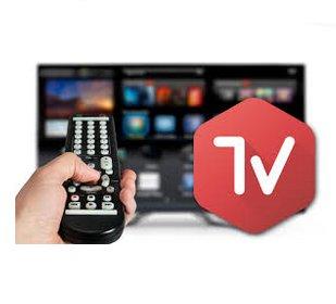 3 Monate Magine TV für einmalig 6,99€ (nur Neukunden)