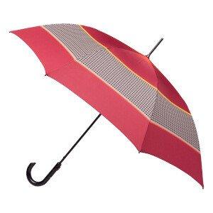 Verschiedene Knirps Regenschirme im Sale bereits ab 19,99€ zzgl. Versand