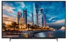 Grundig 43 GUB 8862 4K UHD LED TV für 299€ inkl. Versand (statt 379€)