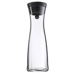WMF Basic Wasserkaraffe mit 1 Liter Volumen für 18,79€ inkl. Versand