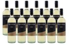 12er-Paket Pluvium Premium Selection – Vino Blanco für 39,96€ inkl. VSK