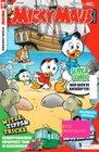 Micky Maus im Jahresabo (26 Ausgaben) für 105,30€ + 65€ <mark>Bestchoice</mark> <mark>Gutschein</mark>