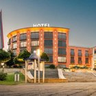 2 ÜN im top 4* Hotel Best Western Plus im Vitalpark inkl. Frühstück & Dinner ab 99€ p.P.