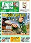 <mark>Angelwoche</mark> im Jahresabo für 71,50€ + 60€ <mark>Gutschein</mark> für Amazon