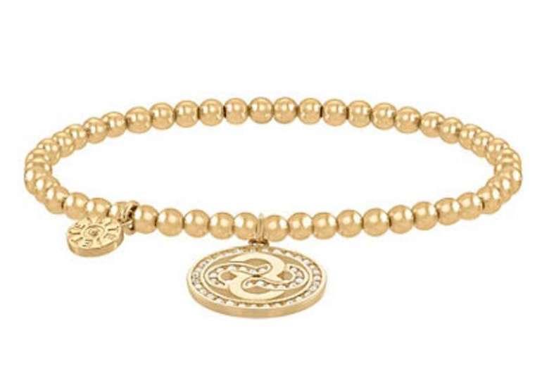 Christ: 30% Extra-Rabatt auf Jette-Must-haves z.B. Jette Armband für 30,83€