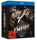Boardwalk Empire - Komplettbox (Blu-ray) ab 36€ (Vergleich: 46€)