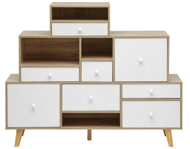 claire-sideboard