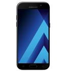Samsung Galaxy A5 (2017) Smartphone für 222€ inkl. Versand (statt 245€)