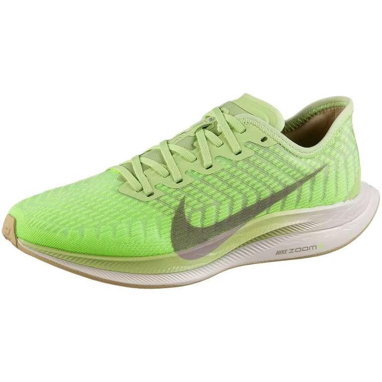 Nike Zoom Pegasus Turbo 2 (Damen) für 80,41€ inkl. Versand (statt 95€)