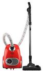 Bosch Staubsauger BGL35MON13 für 99,99€ inkl. Versand (statt 120€)