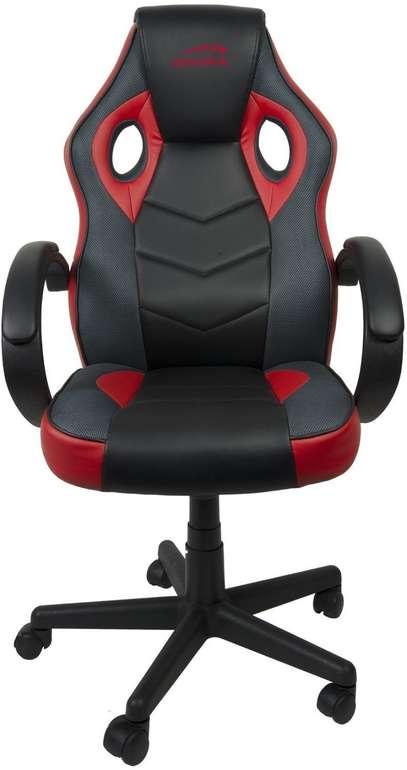 Speedlink Gaming Stuhl Yaru für 99€ inkl. Versand (statt 164€)