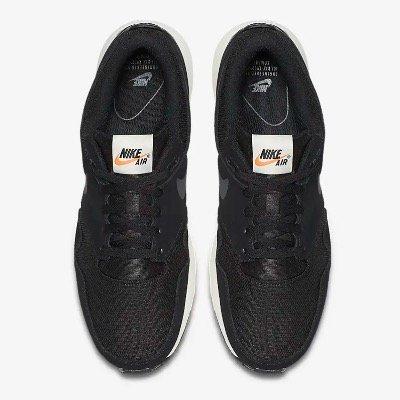 Nike Air Vibenna Sneaker für 46,98€ inkl. Versand