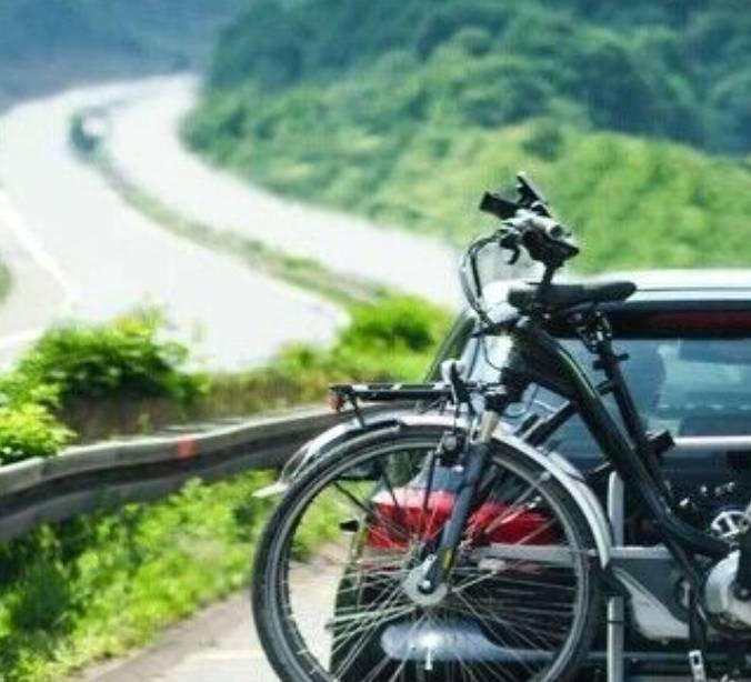 Ebay: 10% Rabatt auf Artikel zum Reisen, Auto, Motorrad Zubehör & Co.