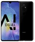 Huawei Mate 20 128GB (49€) + Blau XL (5GB LTE, SMS & Sprachflat) für 24,99€ mtl.