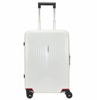 Samsonite Neopulse Spinner Trolley (40x20x55cm, Hartschale, TSA) ab 118,61€