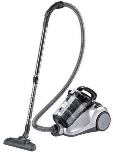 AEG ACC 5120 Cyclon Clean Staubsauger für 79,90€ (statt 100€)