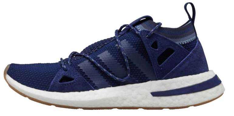 Adidas Originals Damen Arkyn Sneaker für 31,44€ inkl. Versand (statt 39€)
