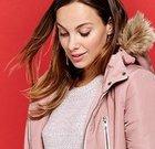 Top! Galeria Kaufhof Sale mit bis zu 70% Rabatt + bis zu 40% Extra Rabatt