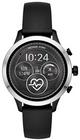 Michael Kors Damen-Smartwatch MKT5049 für 183,99€ inkl. Versand (statt 230€)