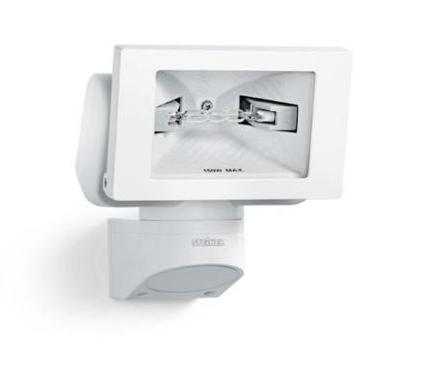 Steinel HS-S 150 Außenleuchte inkl. Leuchtmittel für 8,91€ (statt 14€)