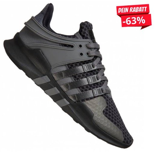 Adidas Originals Equipment Support ADV Sneaker versch. Modelle ab je 47,99€