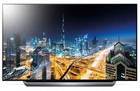 "LG OLED77C8LLA - 195 cm (77"") 4K UHD OLED-TV für 4.499€  (statt 4.899€)"