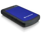 """Transcend 1TB externe Festplatte 2,5"""" für 49,00€ inkl. Versand (statt 65€)"""