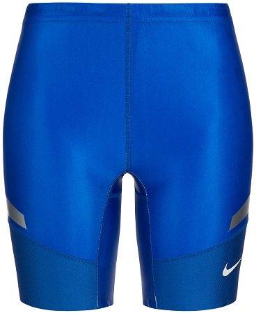 Nike 1/2 Tights Damen Sport Radler Shorts für je nur 2,22€ zzgl. VSK