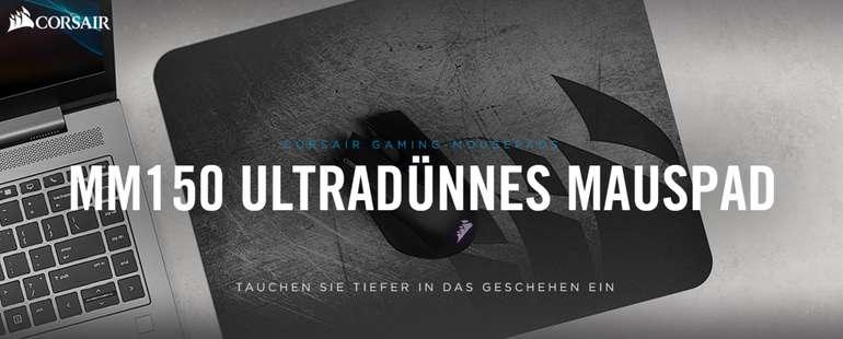 Ultradu-nnes-Mauspad