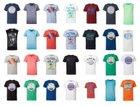 Petrol Industries T-Shirts SS19 (verschiedene Motive) für je 14,99€ inkl. VSK