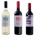 Sommerangebote bei WeinVorteil: Über 100 Wein Sorten ab 1,99€ + 10% Gutschein