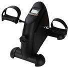 Wolketon Mini Bike Heimtrainer mit LCD-Display für 25,89€ (statt 37€)