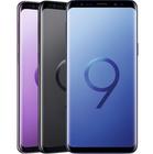 Samsung Galaxy S9 (SM-G960F) mit Dual-SIM und 64GB für 289,90€ (B-Ware)
