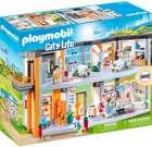 Playmobil City Life - Großes Krankenhaus mit Einrichtung (70190) für 79€ inkl. Versand (statt 103€)