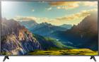 LG 75UK6200PLB UHD 4K Smart TV für 1.111€ inkl. Versand (statt 1.280€)